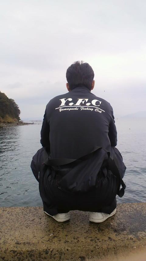松浦釣果10
