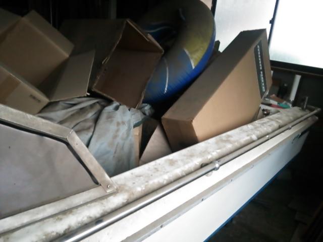 モーターボート3