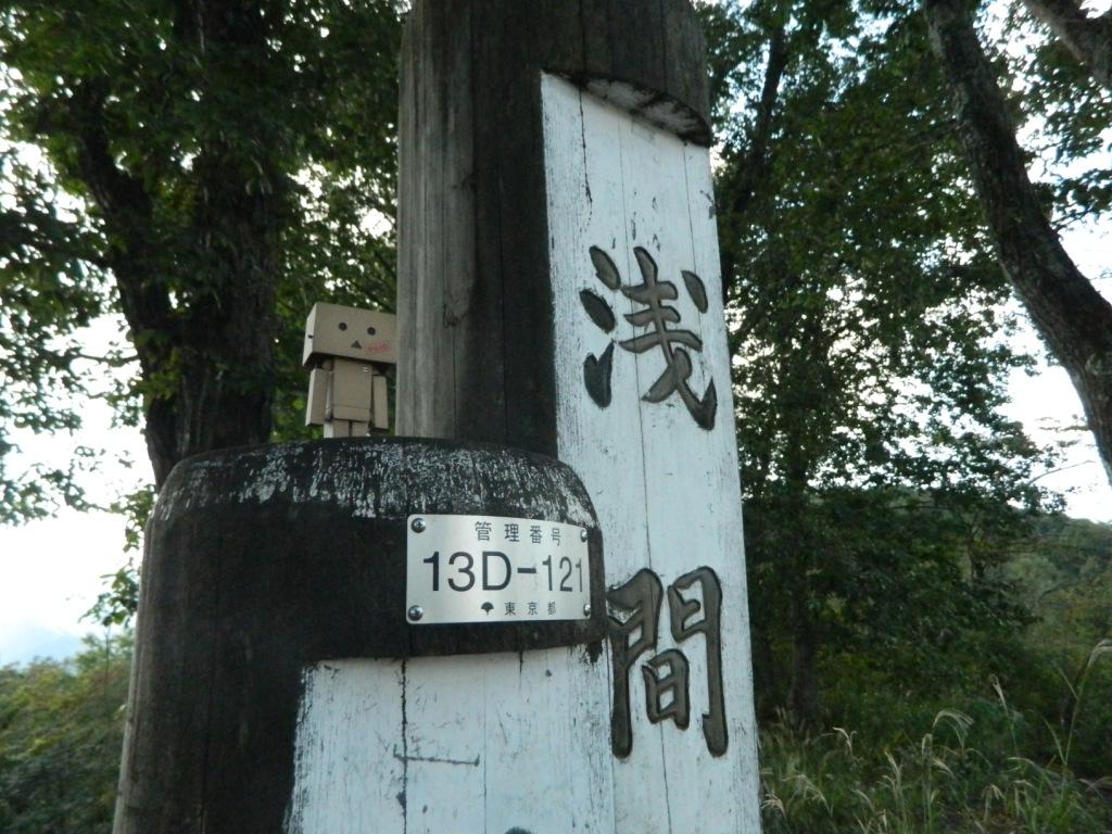 DSCN9000.jpg
