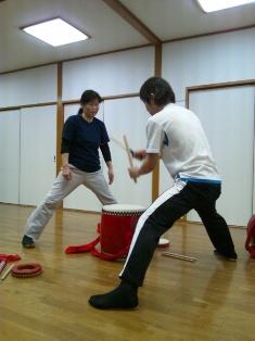 wadaiko11.jpg