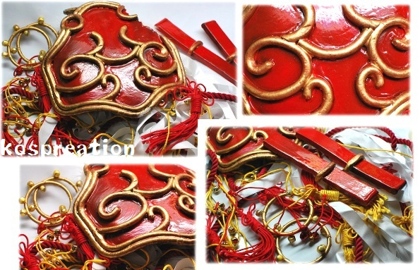 a3_20120103143959.jpg