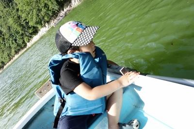 のむらボート_3