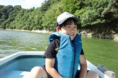 のむらボート_4