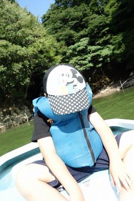 のむらボート_5
