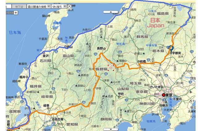 tizu-kyouto-1.jpg