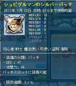 Maple111207_050844.jpg
