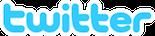 twitter_logo_header-1.png