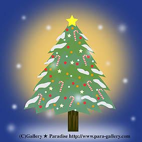 f15_tree1s2.jpg