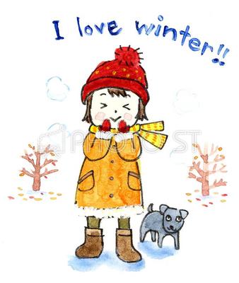 f3_winter.jpg
