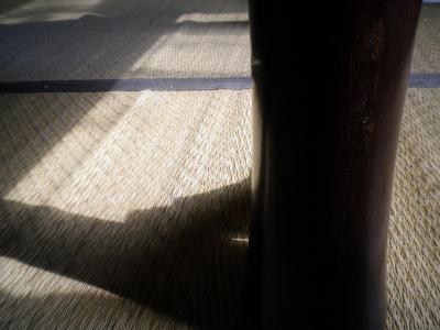 koushuu2.jpg