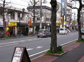 20080407_301.jpg
