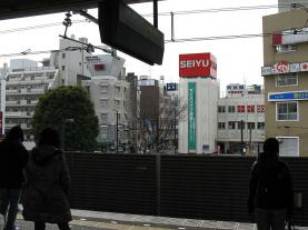20080721_054.jpg