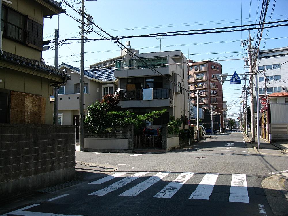 2012-06-10 001c