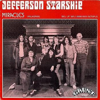 Jefferson Starship1975 Miracles (4)