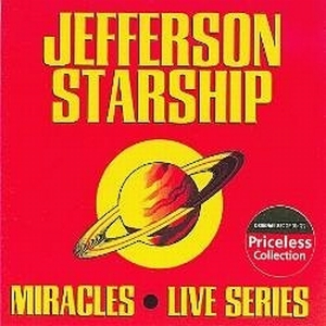 Jefferson Starship1975 Miracles (5)