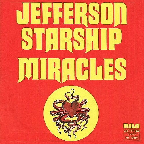 Jefferson Starship1975 Miracles (1)