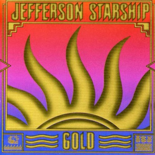 Jefferson Starship1978 Gold-