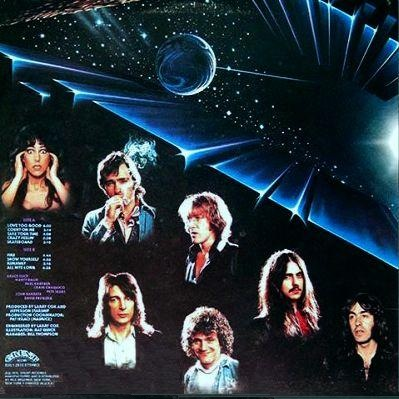 Earth Jefferson Starship-b