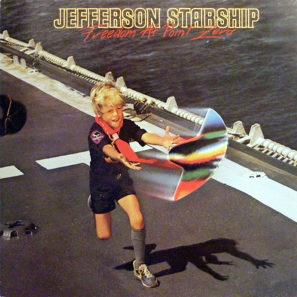 Jane Jefferson Starship (4)