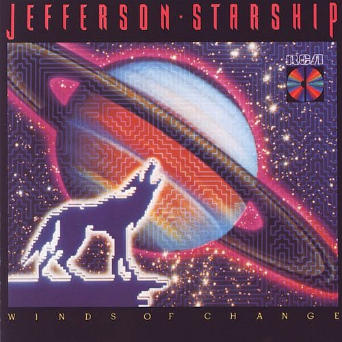 Jefferson Starship 1983 Winds of Change (3)