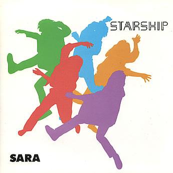 Starship 1985 Sara (2)