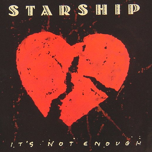 Starship 1987 Its Not Over (4)