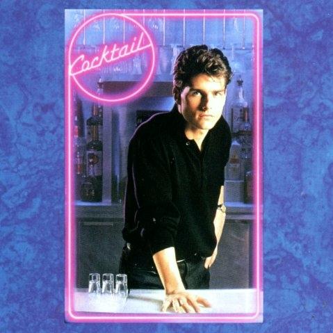 Starship 1987 Wild Again- (3)