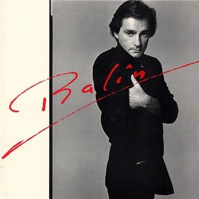 Marty Balin 1981 Hearts (1)