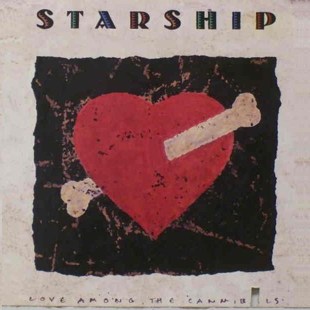 starship436343.jpg