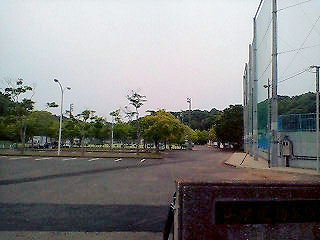 20110526b