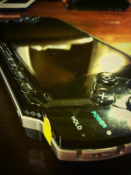 PSP8.jpg