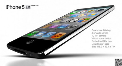 iPhone5-1-thumbnail2.jpg