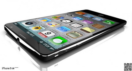 iPhone5-5-thumbnail2.jpg