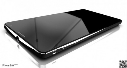iPhone5-6-thumbnail2.jpg