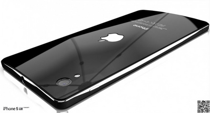 iPhone5-9-thumbnail2.jpg