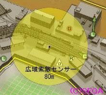 bbmap03b-02.jpg