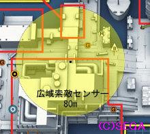 bbmap07b-01.jpg