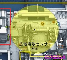 bbmap07b-02.jpg