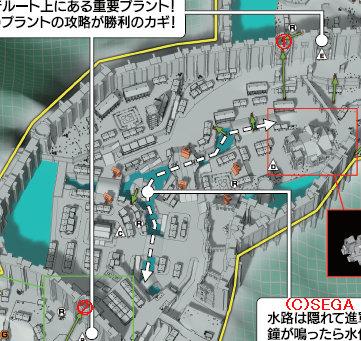bbmap08c-01.jpg