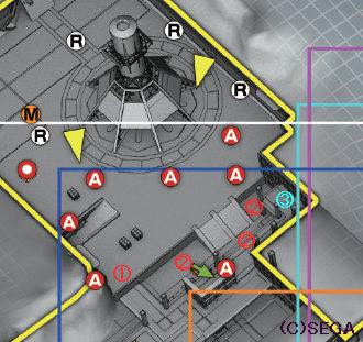 bbmap09c-01.jpg