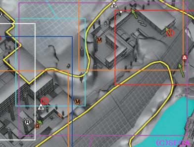 bbmap09c-03.jpg