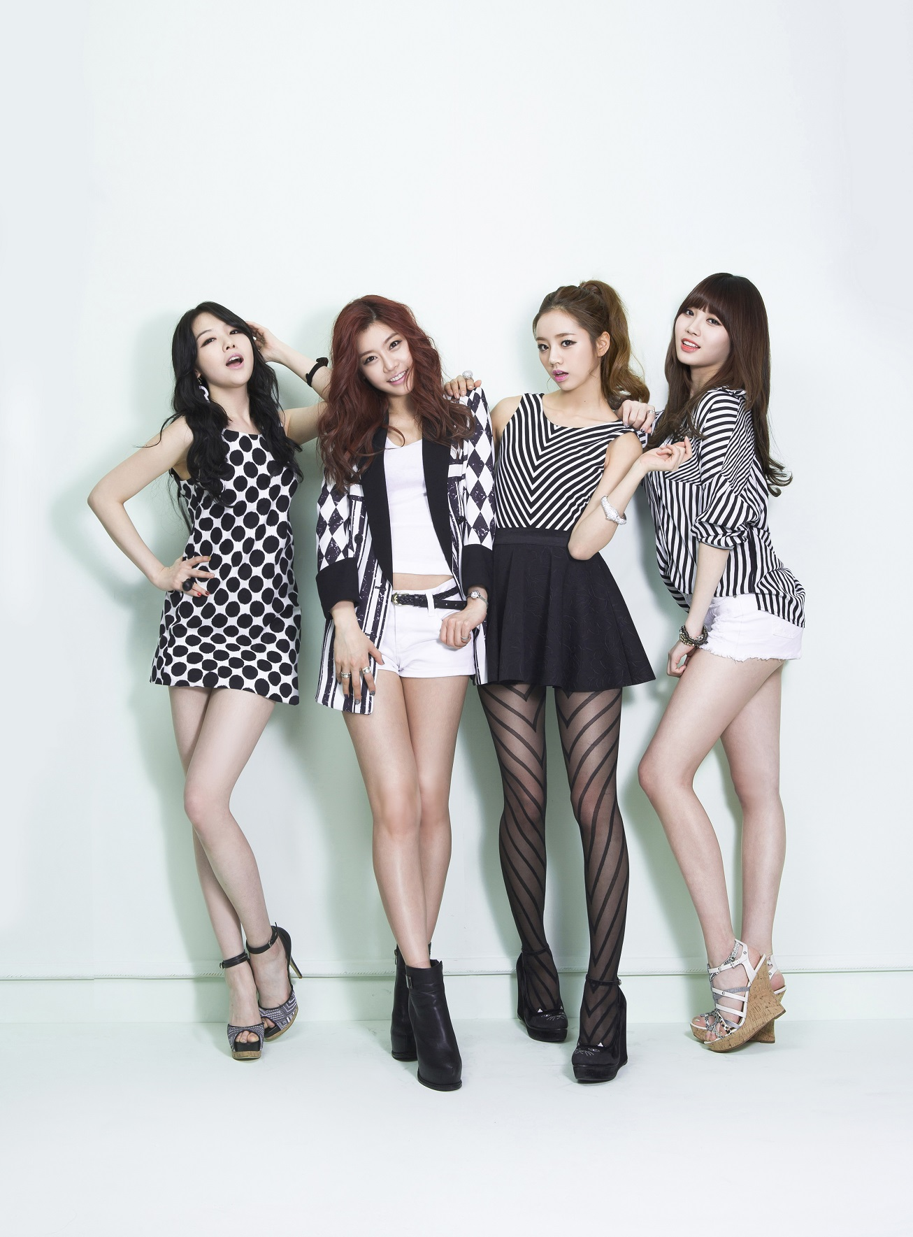 GirlsDay_2013090716451959c.jpg