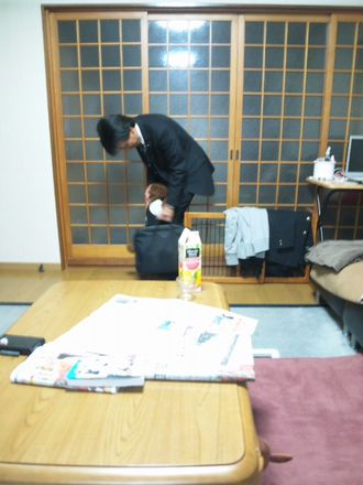 004_20101119233138.jpg