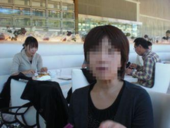 007_20101201002137.jpg