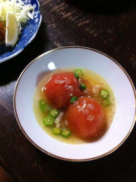 tomato-soup2.jpg