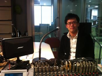 ラジオ1 (2)