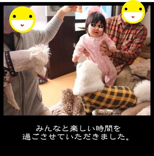 3_201312290938463c9.jpg