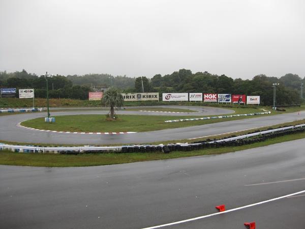 2011110603