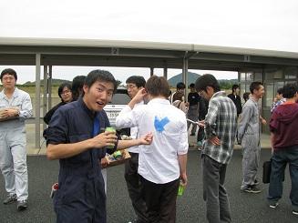 itazura_takasu