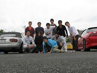 shugo_takasu20111030